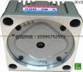 厂家直销台湾东力5GN-3B-X齿轮减速箱 3