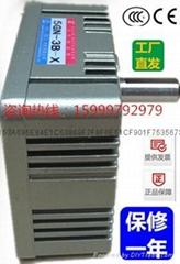 厂家直销台湾东力5GN-3B-X齿轮减速箱