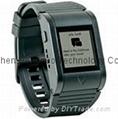 Callaway GPSync Golf Watch