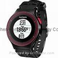 Garmin Forerunner 225 GPS & HRM Watch