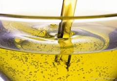 Best Quality 100% Refined Sunflower Oil