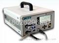 aerosol photometer 2i