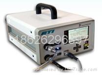 ATI 2i光度計 高效過濾器檢漏系統(dop檢測)