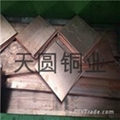 C5191磷青銅板