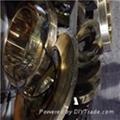 C2680鍍鎳黃銅帶 3