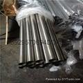 BFe30-1-1銅鎳合金管