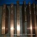 C17200鈹青銅板