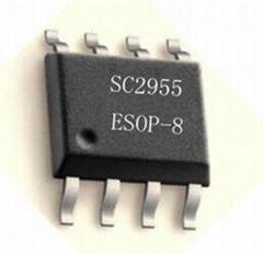 ISL28113特价RS622 RS522 原装替换OK521现货供应