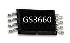 温度传感器AD8552 高精密运放