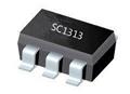 9V-100V高压降压芯片电池保护IC完美替换LM5019 2