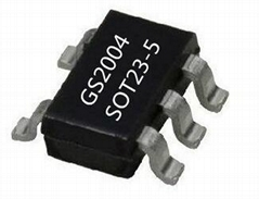 9-100V耐压 内置MOS 大电流LED驱动降压IC