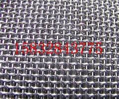 304不锈钢筛网