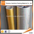 China factory manufacturer PVC PET BOPP film holographic film  3