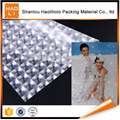 soft touch lamination film heat transfer holohraphic film  2