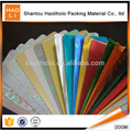 soft touch lamination film heat transfer holohraphic film  3