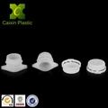 Customized size 33mm spout cap screw cap
