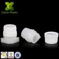 22mm inner diameter non spill plastic