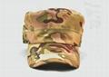 USA army caps hats baseball logo club