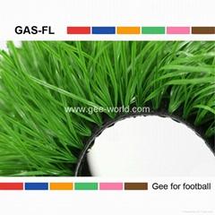 High quality Sports Artificial grass for Football field golf field