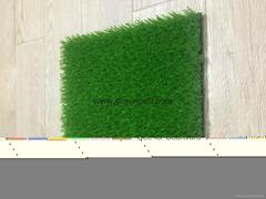 High Quality Artificial Grass Field Garden Field Green Artificial Grass