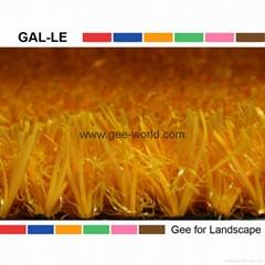 Artificial Grass Mat Type Grass Mat