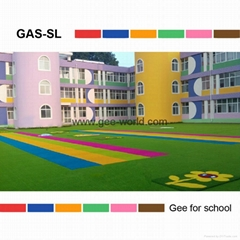 High Quality Artificial Turf Grass