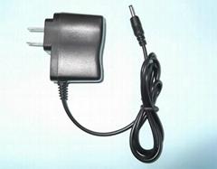 厂家直销12V开关电源 足安抗干扰