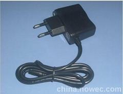 PSE认证5V1A充电器