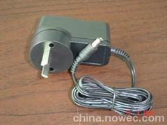 12v2A的充电器 CCC PSE认证