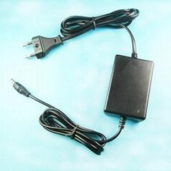 宝安电源厂家大量供应24v电源适配器