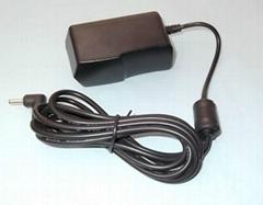 生产厂家批发12V1APSE认证电源适配器
