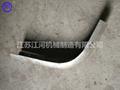 江苏江河供应电厂锅炉配件304