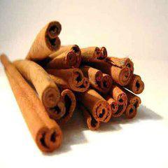 Cinnamon Bark Extract, Cortex Cinnamomi Cassiae 1