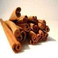 Cinnamon Bark Extract, Cortex Cinnamomi