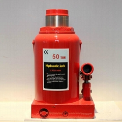 Hot sale hydraulic bottle jack