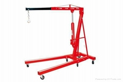 Hot sale engine lifting jack