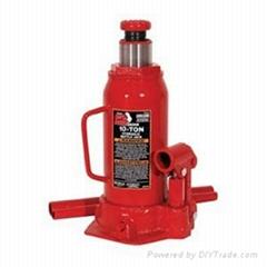 Hot sale hydraulic bottle jack