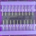 LED胶木顶针钨钢顶针