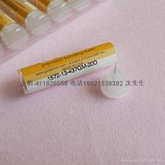 瓷嘴GAISER瓷嘴ASM焊线瓷咀原装正品