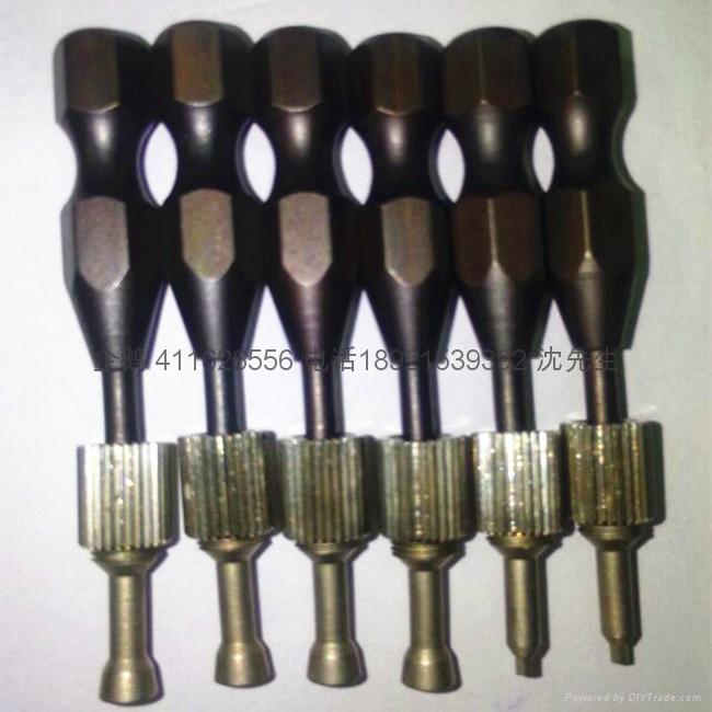 吹气装置氮气装置 2