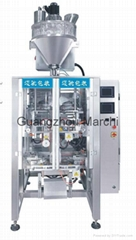 Powder packaging unit (Hot Product - 1*)