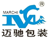 Guangzhou Marchi packing equipment Co.Ltd. is located