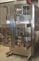 液体熔切包装机