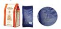 flour flavor  powder