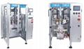 yeast packaging machine