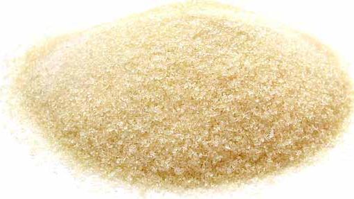 gelatin powder packaging machine 1
