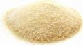 gelatin powder packaging machine