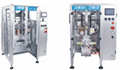 gelatin powder packaging machine