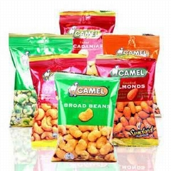 cashew nuts  packaging m