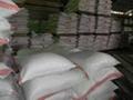 cassava flour  tapioca flour packaging